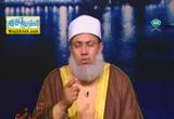 الرجل والدحلب ( 17/7/2014 ) اجمل قصة
