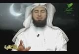 كيف كان رسول الله يجتهد في العشر الأواخر من رمضان( 21/7/2014) خواطر رمضانية