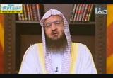 تزكية النفس( 21/7/2014) من أعلام الصحابة