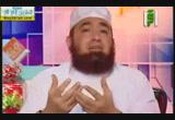 هدية البراء بن مالك رضي الله عنه ( 20/7/2014) هدايا النبي