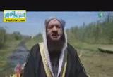 شرف التقوى ( 17/7/2014 ) القارب