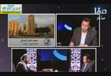 مناظرة مع الشيعي محمد السباعي حول الإمامة( 22/7/2014) كلمة سواء ... رمضان 1435 هـ