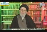 طعن الشيعة في الأنبياء عليهم السلام( 22/7/2014) كلمة سواء ... رمضان 1435 هـ