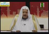 فتاوى الصيام( 23/7/2014)