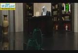 جماع أصول مذهب الإمام مالك بن أنس رضي الله عنه ( 23/7/2014)تاريخ الفقه الإسلامي