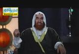 ايام المدينة المنورة ( 18/7/2014 ) ايام الله