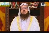 تحملهم وجهادهم( 23/7/2014) من أعلام الصحابة