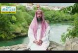 الهادي المبين الستير( 29/7/2014) يا الله