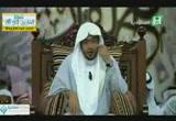 الجند( 25/7/2014) مع القرآن 6