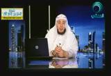 حروب الحشرات( 16/7/2014)عجائب الخلق