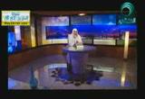ثمراتالتقوىالعاجلة(16/7/2014)تأملاتفىآياتالصيام