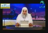 منأرادالعزةوالمكانة(17/7/2014)تأملاتفىآياتالصيام