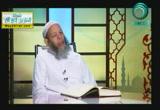 بابخيركممنتعلمالقرءانوعلمه(17/7/2014)التدبروالبيانفيآياتالصيام