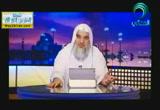 منصفاتالمتقين3(18/7/2014)تأملاتفىآياتالصيام