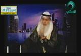 الدعاء(16/7/2014)حقاللهعلىالعباد