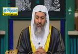 حكم من يأكلون حتى الاذان الثانى لفجر رمضان ؟ ( 17/7/2014 ) فتاوى رمضان
