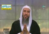 اسرار تصريف امور الحياة ( 18/7/2014 ) خزينه الاسرار