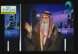 عبادةاللهعندالقبور2(17/7/2014)حقاللهعلىالعباد