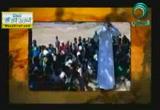 ( 21) قصة إسلام روندي وكيف دخل على يده عدد كبير في الإسلام( 19/7/2014) من قلب افريقيا