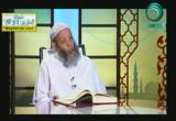إنمامثلصاحبالقرءان(19/7/2014)التدبروالبيانفيآياتالصيام