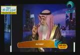 الشفاعة(20/7/2014)حقاللهعلىالعباد
