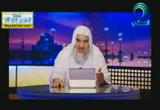 منصفاتالمتقينالعفو(19/7/2014)تأملاتفىآياتالصيام