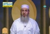 دعاء النبى فى حمد ربه ( 17/7/2014 ) اصلى عليه