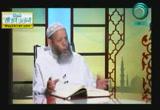 بابتعليمالصبيانالقرءان(22/7/2014)التدبروالبيانفيآياتالصيام