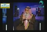 الهداية(21/7/2014)حقاللهعلىالعباد