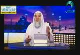 أهلالتقوىوالمنازلالعالية(20/7/2014)تأملاتفىآياتالصيام