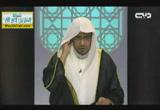 مجمع البحرين( 28/7/2014)دار السلام 2