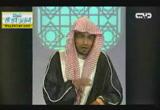مسجد الغمامة( 29/7/2014)دار السلام 2